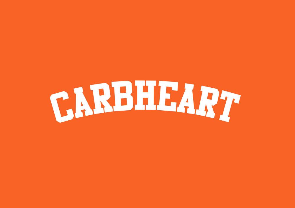 carbheart 2.jpg