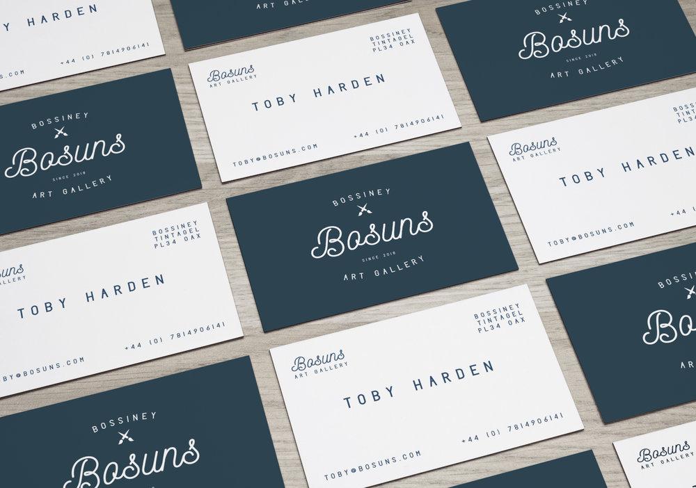 Bosuns business cards.jpg