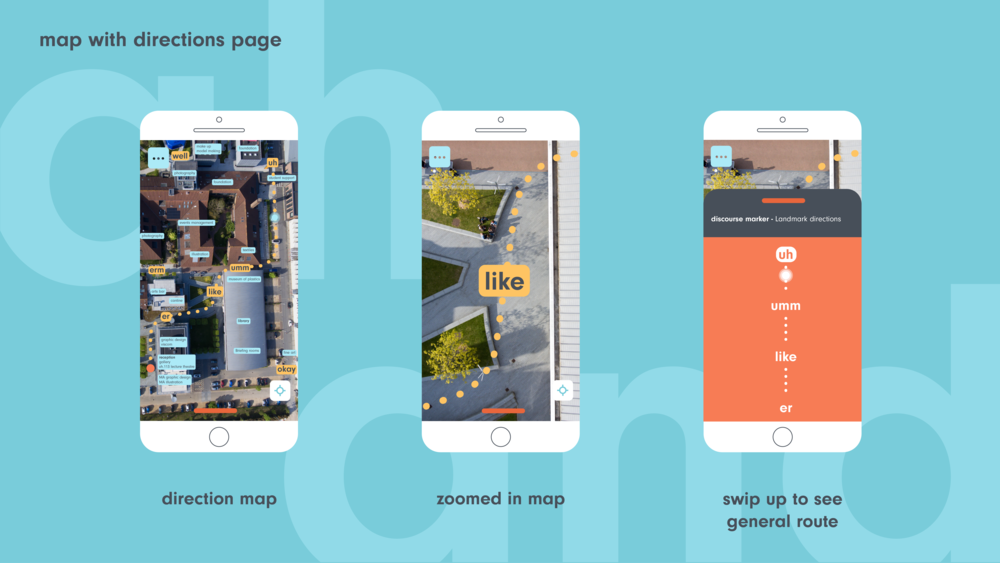 Wayfinding app website-06.png