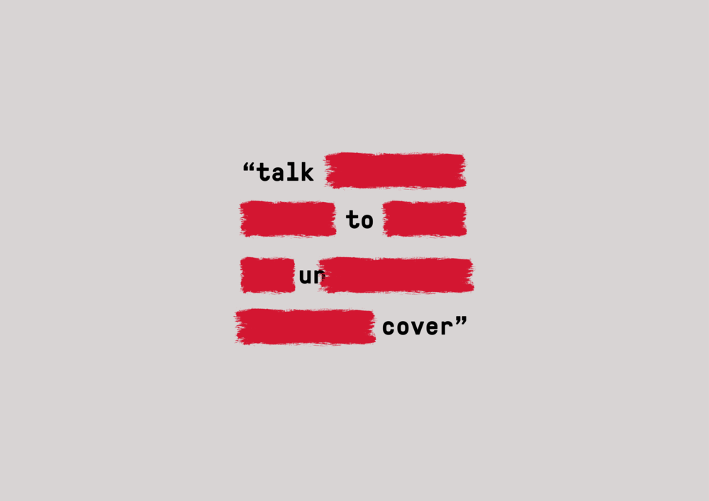 Talk to uncover ed.2-03.png