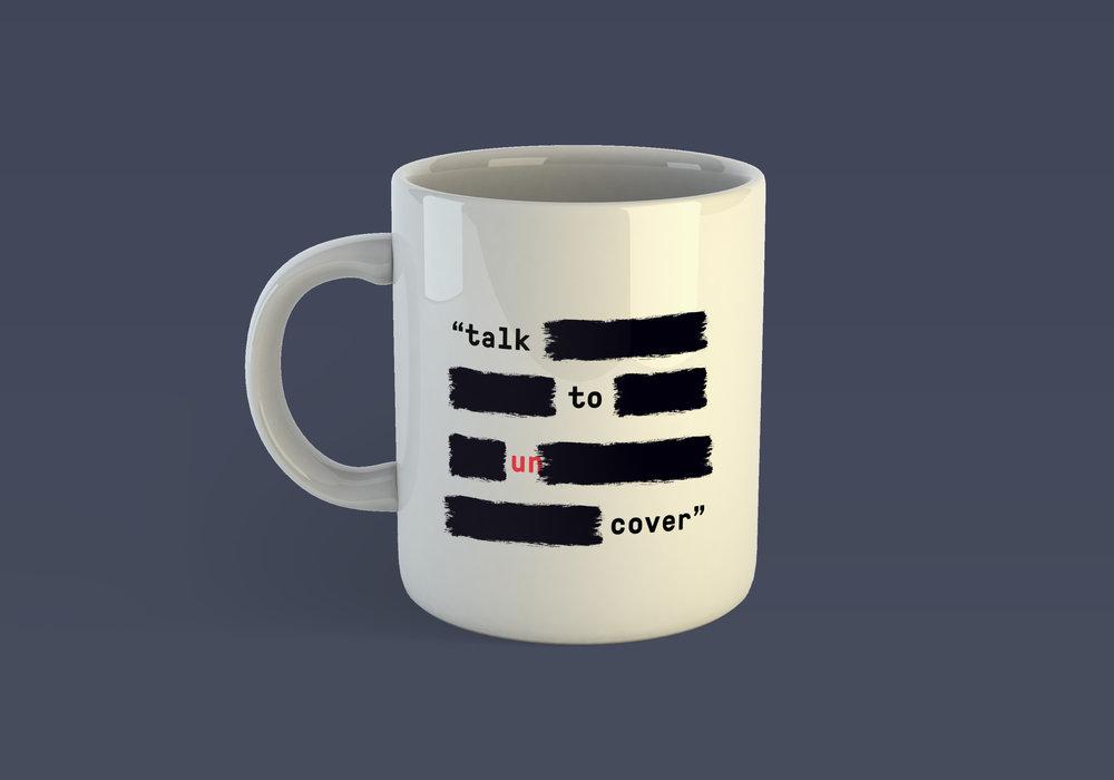 talk to uncover mug 1.jpg