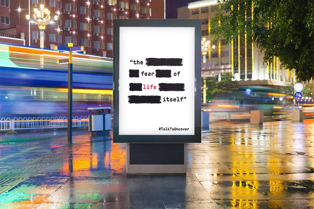 talk to uncover billboard.jpg