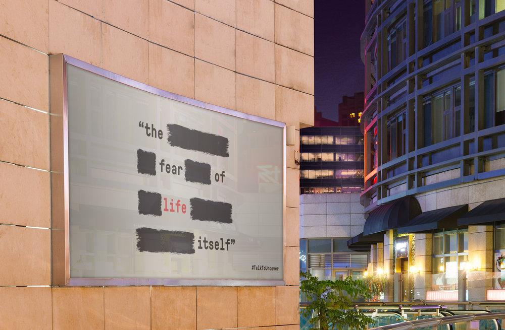 talk to uncover billboard 3.jpg