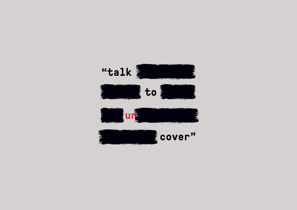 Talk to uncover-03.jpg