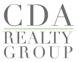 CDA REALTY GROUP