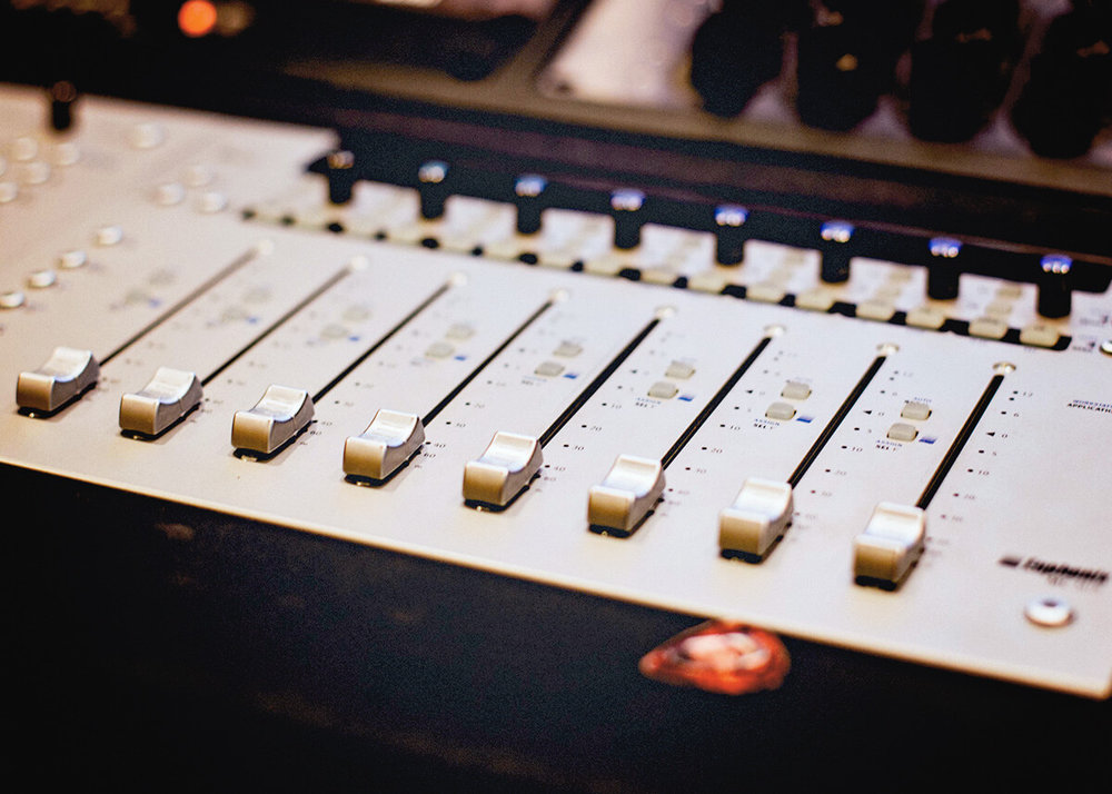Copy of Soundboardtransfer.jpg