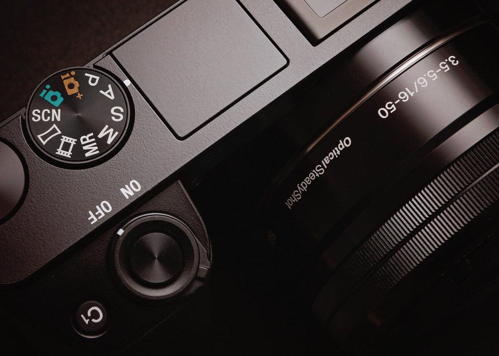Copy of CameraControlsTransfer.jpg