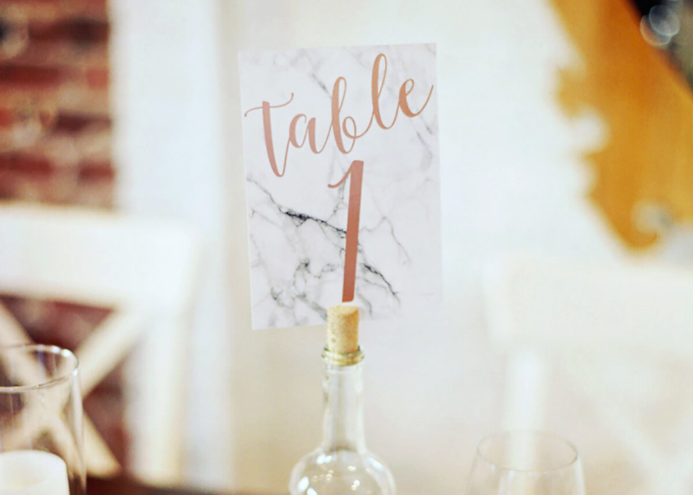 Copy of WeddingSignMetallicTransfer.jpg