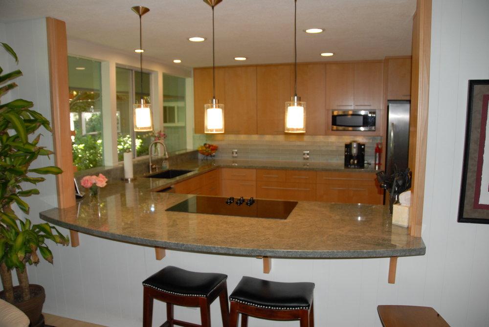 Kitchen Remodel Private Residence in Chico, CA.JPG