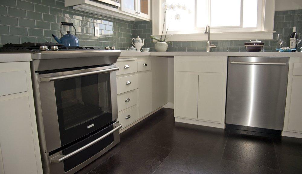 Russian Hill Kitchen Remodel 2.jpg