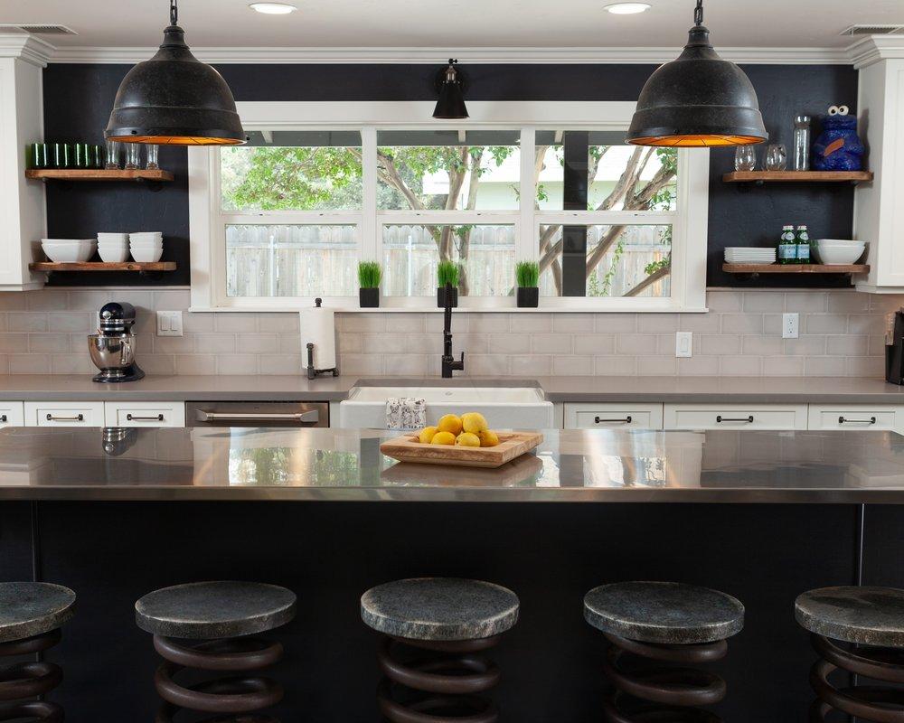 Loma Linda Kitchen Remodel