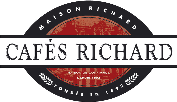 In Alignment With Our Mission To Support Local Companies And Producers We Partnered With Cafes Richard Assuring The Finest Organic Coffee