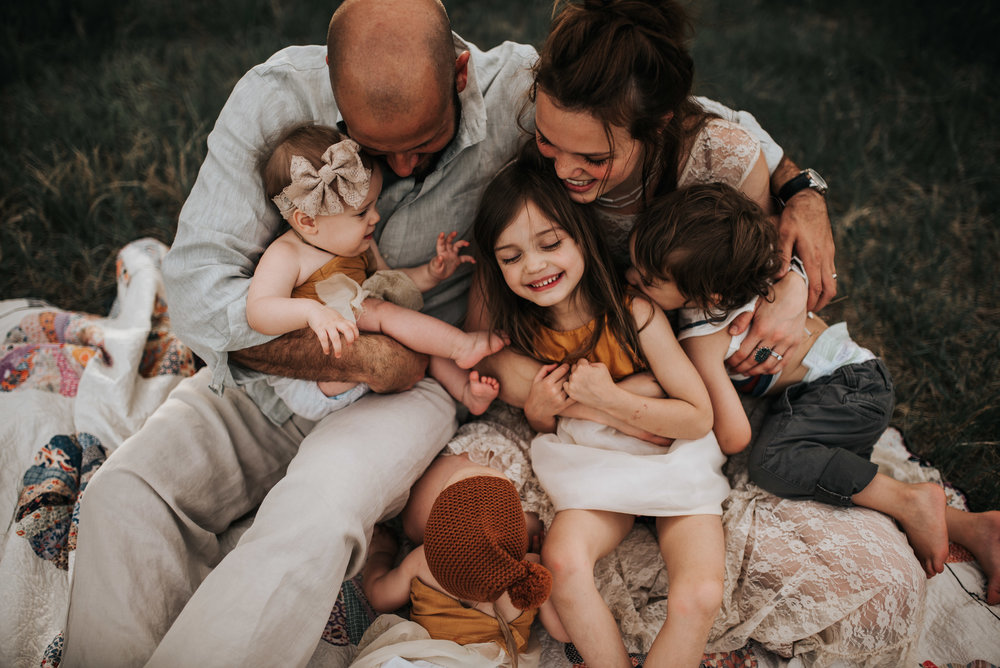 lubbock-family-birth-newborn-photographer