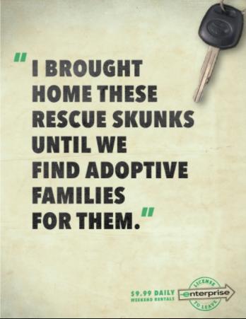 skunkls.PNG
