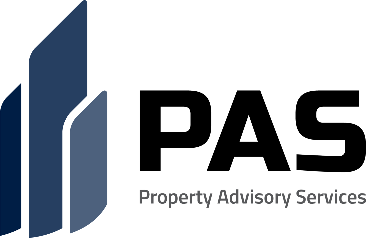 Property Advisory Services