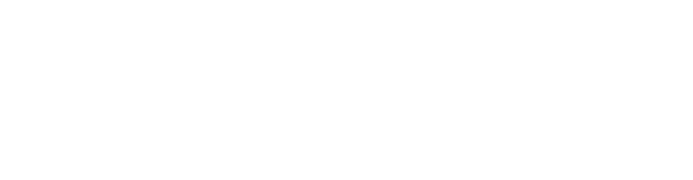 Scratch Baking Co.