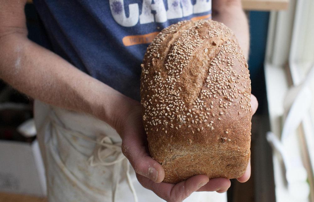 breadweb-4-of-17-1-1244x800.jpg