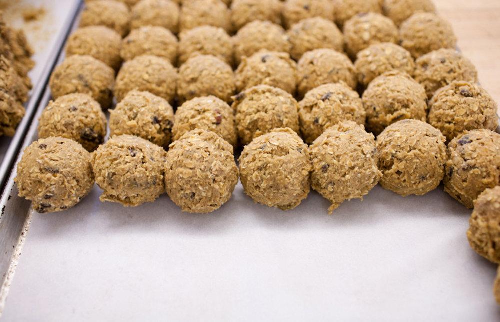sweets-01-1244x800.jpg
