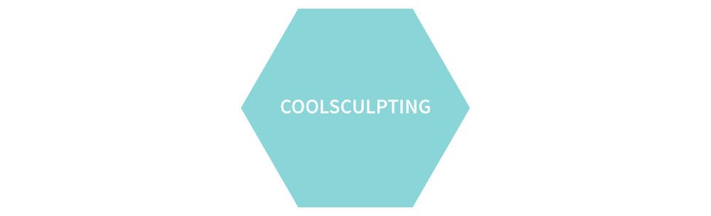 CoolSculpting.jpg