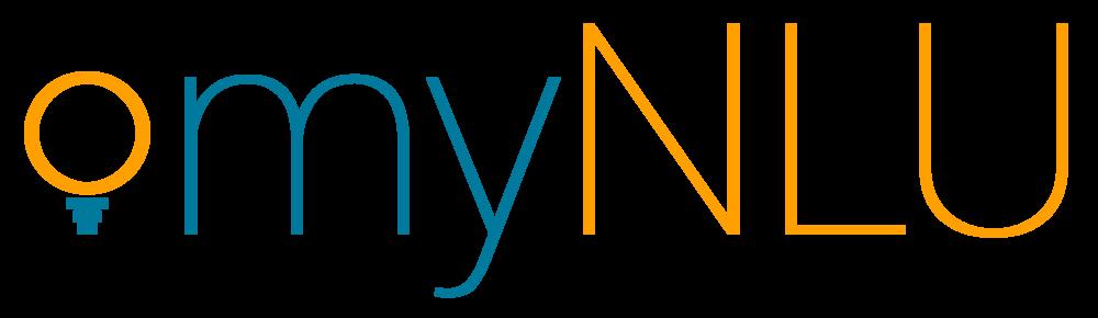 mynlu-logo.png