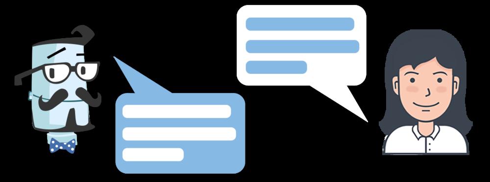 conversational-apps-rasa-nlu.png