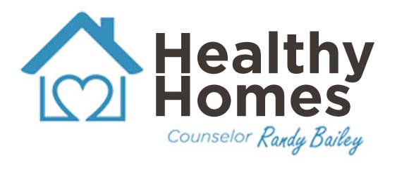 Healthy Homes Counseling