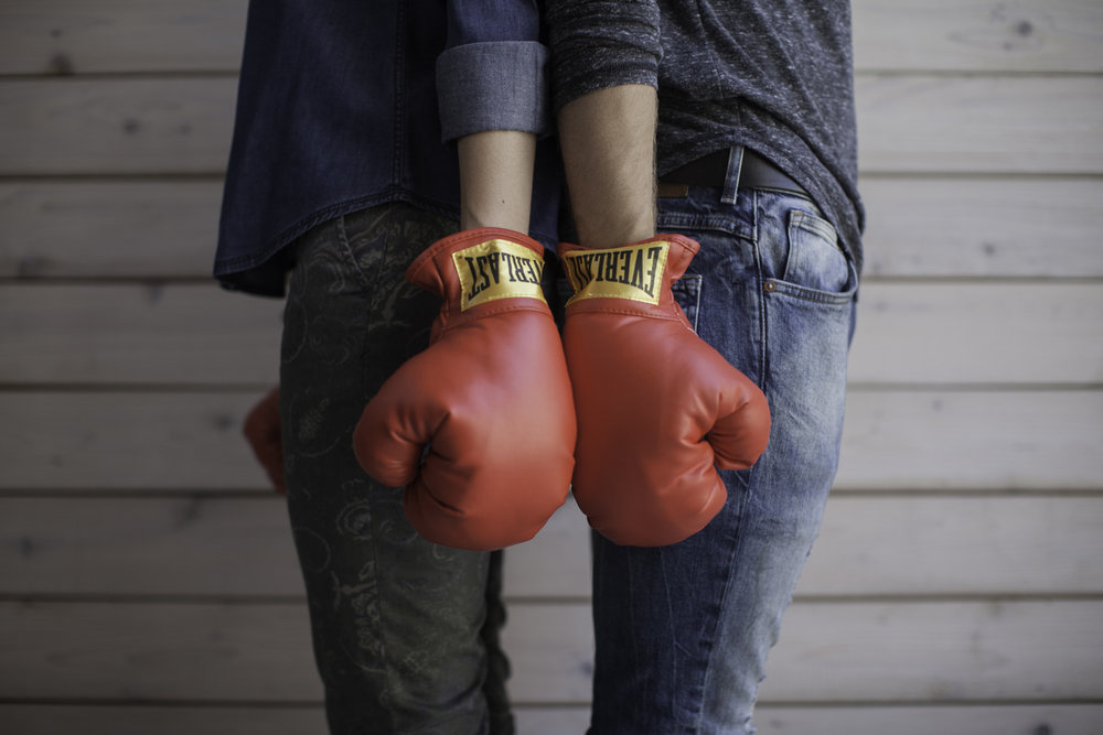 000024_boxing-couple-6982.jpg
