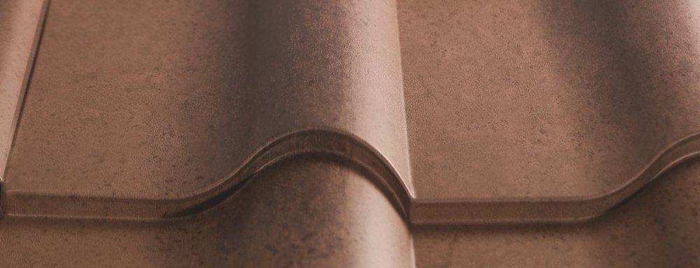 MATTERHORN® METAL ROOFING - TILE.jpg