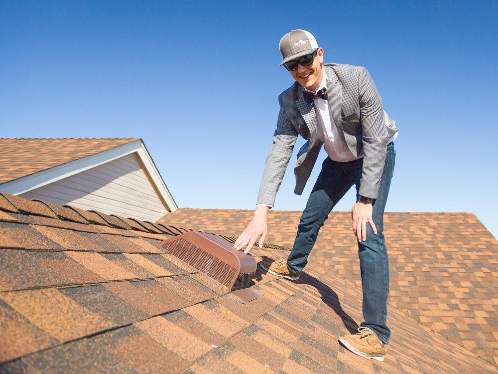 FatMatt_Roofing-17.jpg