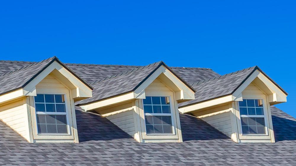 FatMatt_Roofing-21.jpg