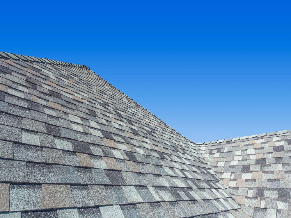 FatMatt_Roofing-6.jpg