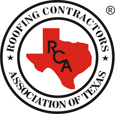 roofing contractors association of texas fat matt does that