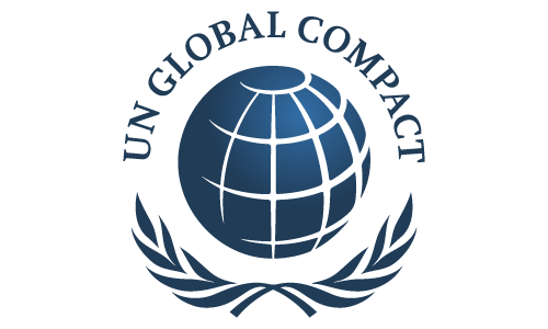 11c2e4b51fec8d5e23ea0a718c5f08fc7ccd2640---UNGC_logo.png