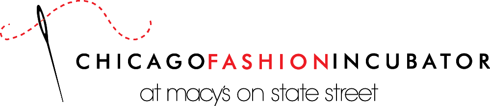 Chicago Fashion Incubator