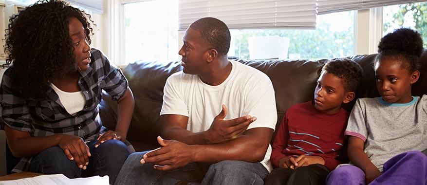 Parents-arguing-resized.jpg