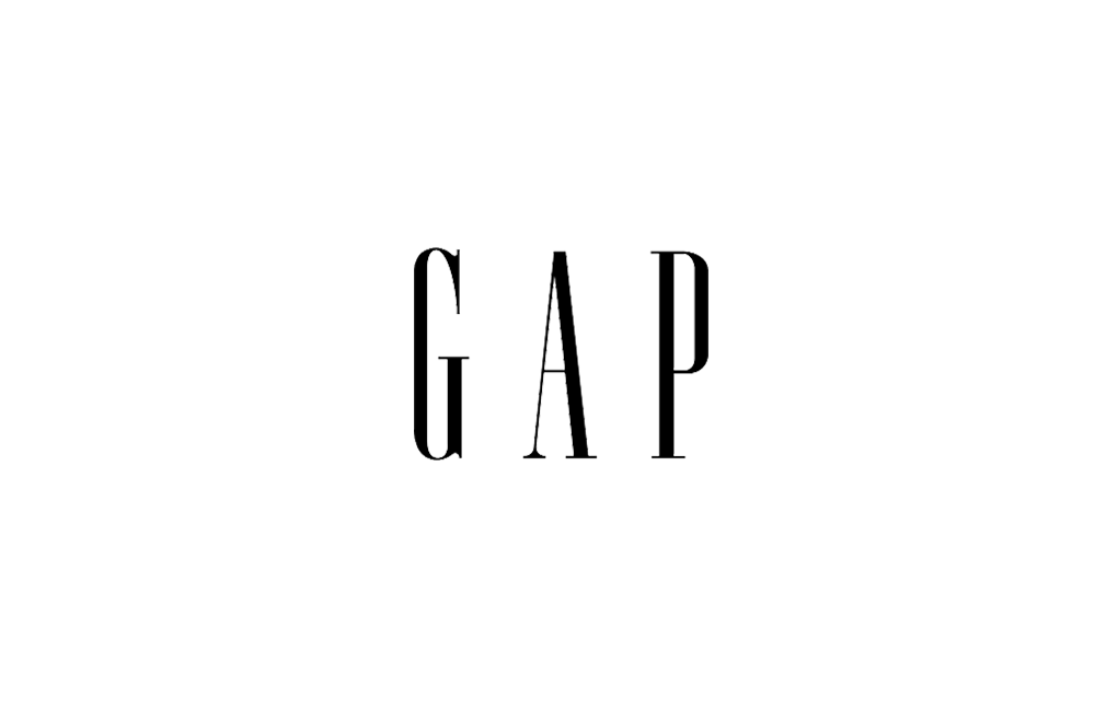 client_logos_layers_0003_GAP.png
