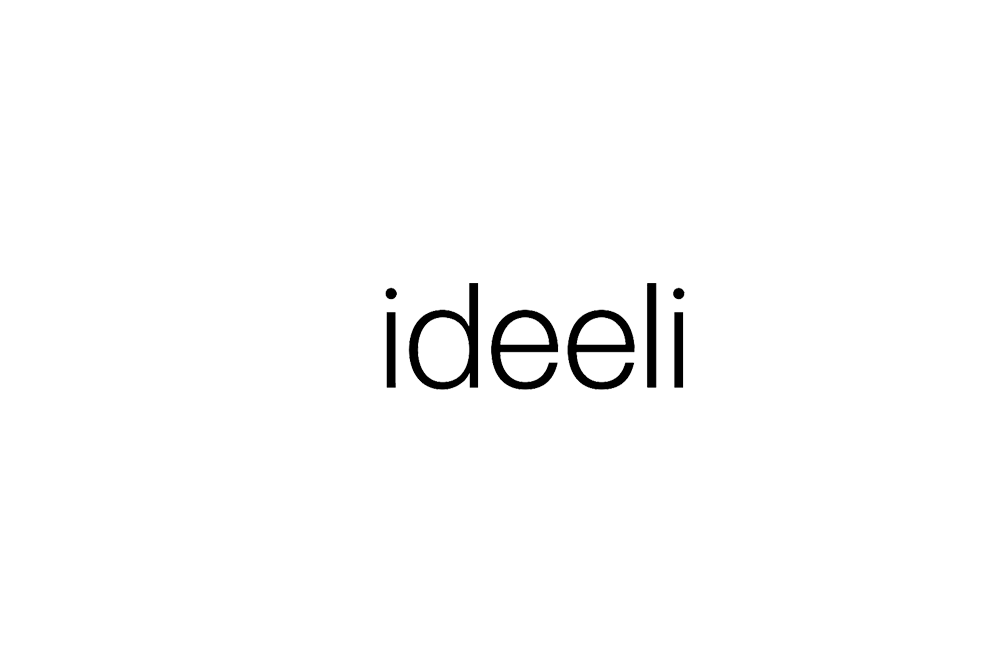 client_logos_layers_0004_ideeli.png