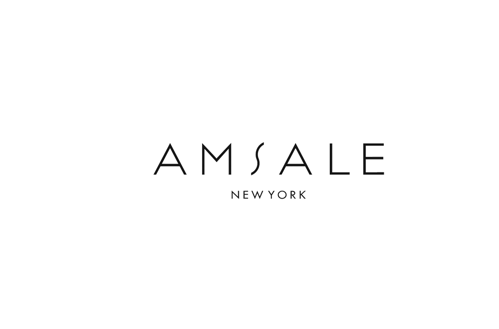 client_logos_layers_0013_Amsale.png
