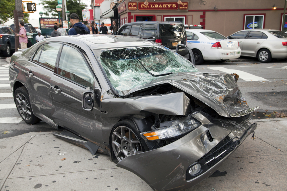 car wreck.jpg