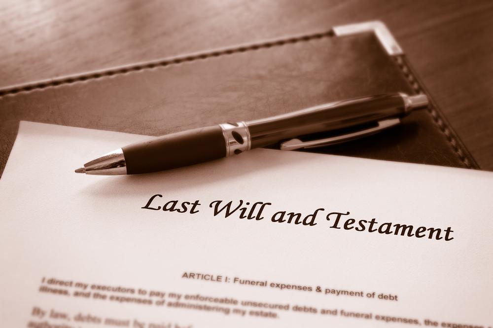 last will.jpg