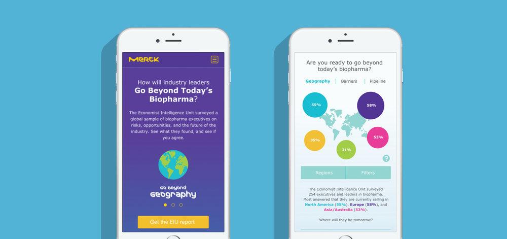 MilliporeSigma Website