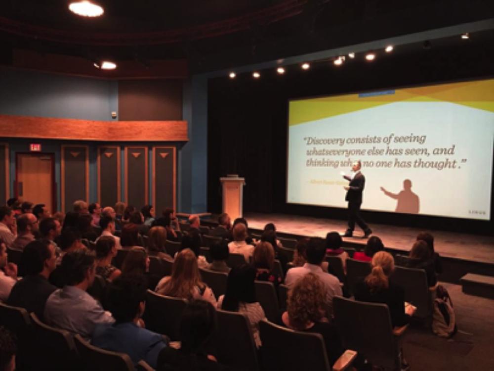 Consulting Solutions & Services Speaking Engagement Training Strategic Audit Digital Audit