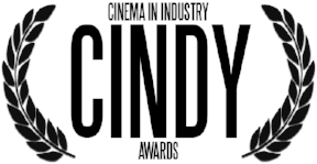 CINDY Awards