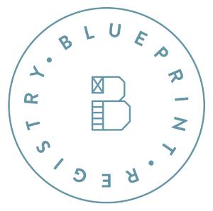 BluePrint Registry Logo2.png