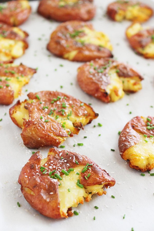 Image taken from  thecomfortofcooking.com .