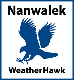 logoNanwalek-WeatherHawk.png