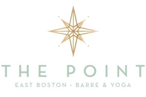 East Boston Barre and Yoga