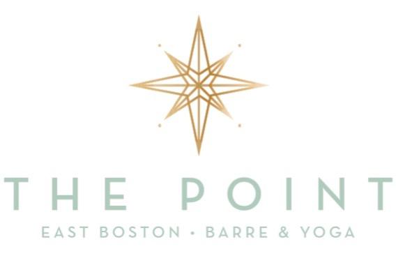 East Boston Barre And Yoga