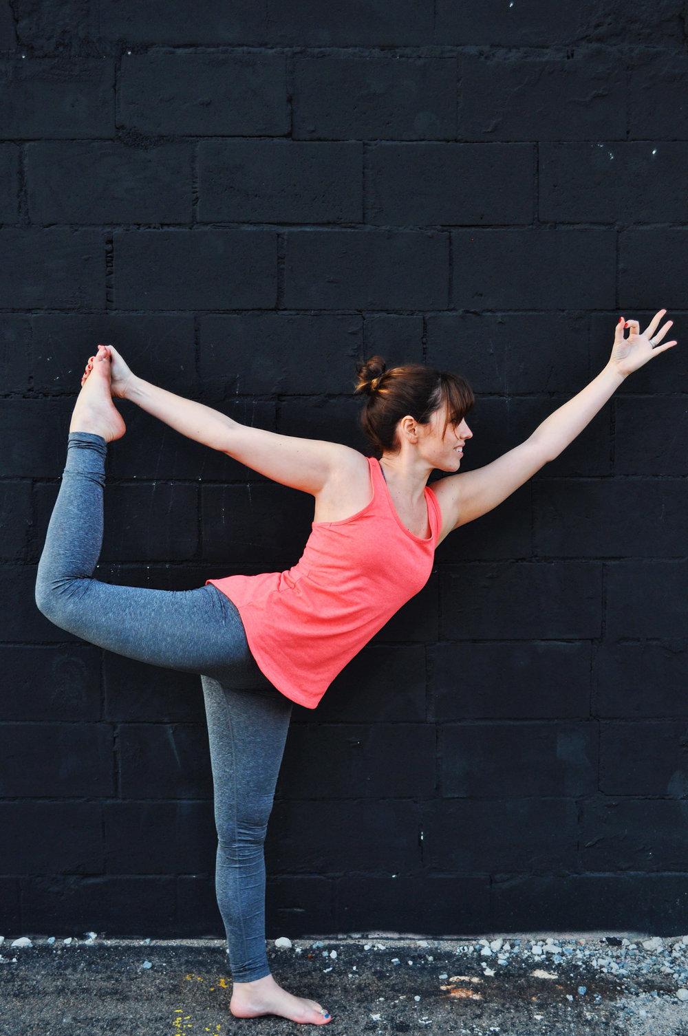 KC_Yoga.jpg