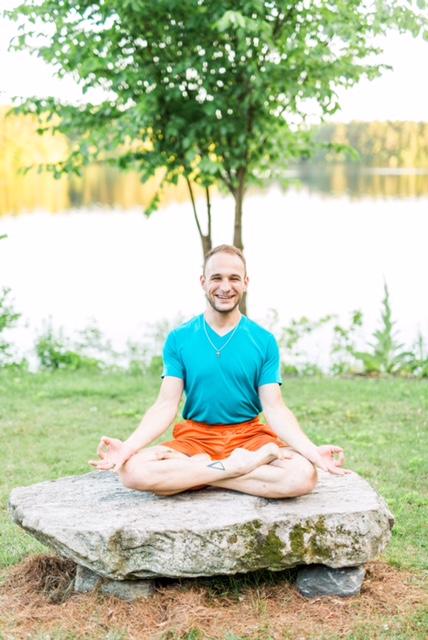 62216_BarefootYogaShala_Yoga-147 (1).jpg
